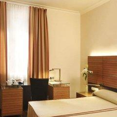 Astoria Hotel фото 12