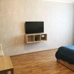 Гостиница Hanaka Библиотечная 17 в Москве отзывы, цены и фото номеров - забронировать гостиницу Hanaka Библиотечная 17 онлайн Москва сейф в номере