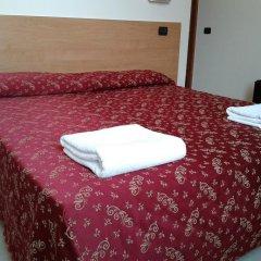 Отель Friendship Place удобства в номере фото 2