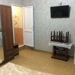 Гостевой дом Антонина удобства в номере фото 2