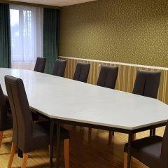 Отель Villa Lalee Германия, Дрезден - отзывы, цены и фото номеров - забронировать отель Villa Lalee онлайн помещение для мероприятий