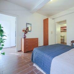 Отель Vivi Firenze комната для гостей фото 2
