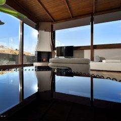 Отель Karyatis Luxury Maisonette by K&K фото 2