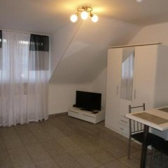 Отель Lipp Apartments Германия, Кёльн - отзывы, цены и фото номеров - забронировать отель Lipp Apartments онлайн фото 2