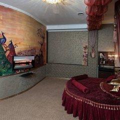 Гостиница Моцарт в Краснодаре 5 отзывов об отеле, цены и фото номеров - забронировать гостиницу Моцарт онлайн Краснодар сауна