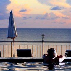 Отель Pinnacle Koh Tao Resort