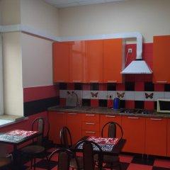 Гостиница Мини-отель ТарЛеон в Москве 11 отзывов об отеле, цены и фото номеров - забронировать гостиницу Мини-отель ТарЛеон онлайн Москва в номере