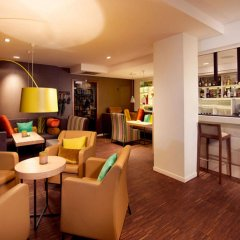 Отель Clarion Collection Hotel Savoy Норвегия, Осло - отзывы, цены и фото номеров - забронировать отель Clarion Collection Hotel Savoy онлайн гостиничный бар