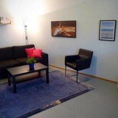 Отель Avion Финляндия, Хельсинки - 1 отзыв об отеле, цены и фото номеров - забронировать отель Avion онлайн фото 5