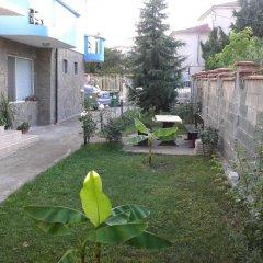 Отель Guest House Pazderkovi Равда фото 9