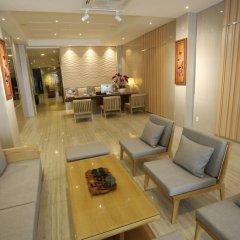 Thuy Sakura Hotel & Serviced Apartment спа фото 2