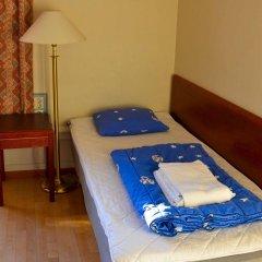 Отель STF Hostel Karlstad Швеция, Карлстад - отзывы, цены и фото номеров - забронировать отель STF Hostel Karlstad онлайн с домашними животными