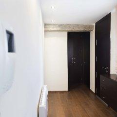 Отель Living Valencia - Villas El Saler интерьер отеля фото 3