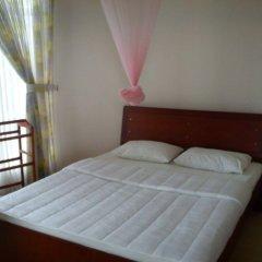 Отель Kandyan View Holiday Bungalow комната для гостей фото 2