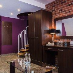 Отель Artus Польша, Гданьск - отзывы, цены и фото номеров - забронировать отель Artus онлайн в номере