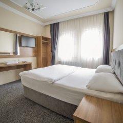 Butik Inceli Hotel Турция, Узунгёль - отзывы, цены и фото номеров - забронировать отель Butik Inceli Hotel онлайн комната для гостей фото 4