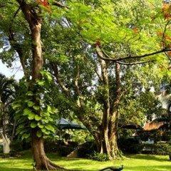 Royal Orchid Sheraton Hotel & Towers Бангкок фото 7
