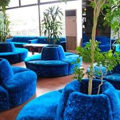 Отель New Ohruri Никко интерьер отеля фото 3