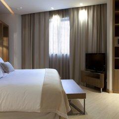 Отель Maydrit Испания, Мадрид - отзывы, цены и фото номеров - забронировать отель Maydrit онлайн сейф в номере