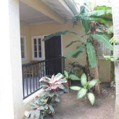 Reggae Hostel Ocho Rios фото 4