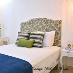 Unic Design Hotel комната для гостей фото 3