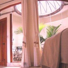 Отель Tortuga D-2 комната для гостей фото 3