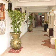Kaysens Grande Hotel интерьер отеля фото 2