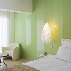 Отель NAPA MERMAID комната для гостей фото 3