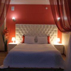 Best Отель 2* Стандартный номер с различными типами кроватей фото 12