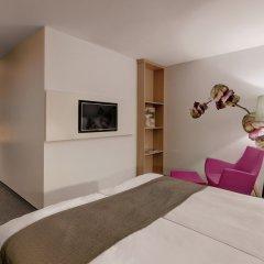 Отель Holiday Inn Frankfurt - Alte Oper детские мероприятия