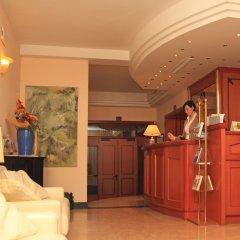 Отель Best Western Hotel Nettunia Италия, Римини - отзывы, цены и фото номеров - забронировать отель Best Western Hotel Nettunia онлайн сауна