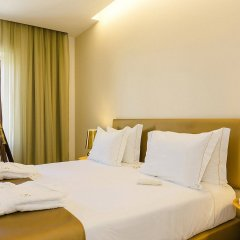 Sintra Boutique Hotel комната для гостей фото 4