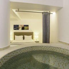 La Mer Deluxe Hotel & Spa - Adults only ванная фото 2