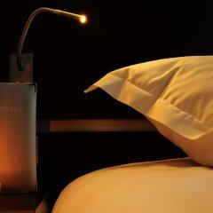 Hotel Lumieres Montmartre спа