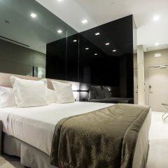 Отель Negresco Princess комната для гостей