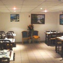 Отель Altona Франция, Париж - 5 отзывов об отеле, цены и фото номеров - забронировать отель Altona онлайн питание