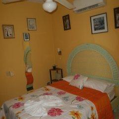 Отель Mango Доминикана, Бока Чика - отзывы, цены и фото номеров - забронировать отель Mango онлайн в номере