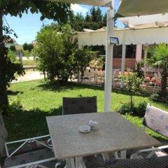 Отель President Албания, Голем - отзывы, цены и фото номеров - забронировать отель President онлайн фото 7