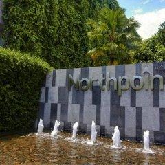 Апартаменты Luxury Apartments NorthPoint Pattaya by GrandisVillas Паттайя фото 2