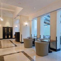 Отель The Marble Arch London Великобритания, Лондон - отзывы, цены и фото номеров - забронировать отель The Marble Arch London онлайн сауна