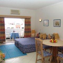 Отель Varandas de Albufeira комната для гостей фото 5