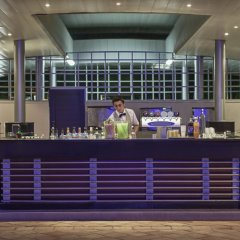 Delphin Diva Premiere Hotel Турция, Кунду - 8 отзывов об отеле, цены и фото номеров - забронировать отель Delphin Diva Premiere Hotel - All Inclusive онлайн фото 14