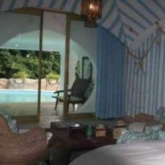 Отель Casa Arabesque спа