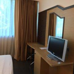 Отель Bellambriana удобства в номере
