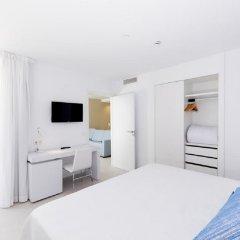 Sky Senses Hotel удобства в номере
