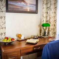 Гостиница Soviet Hotel в Иркутске 1 отзыв об отеле, цены и фото номеров - забронировать гостиницу Soviet Hotel онлайн Иркутск удобства в номере
