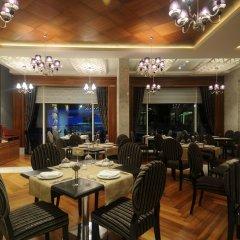 Sentido Gold Island Hotel питание фото 2