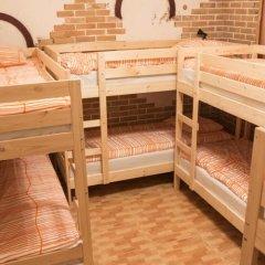 Гостиница Olympic Hostel в Сочи отзывы, цены и фото номеров - забронировать гостиницу Olympic Hostel онлайн детские мероприятия фото 2
