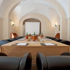 Patria Palace Hotel Lecce Лечче фото 10