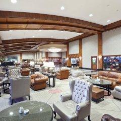 Porto Bello Hotel Resort & Spa Турция, Анталья - - забронировать отель Porto Bello Hotel Resort & Spa, цены и фото номеров питание